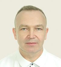 Горяинов Александр Васильевич